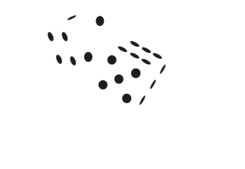 CasinoWatch Pennsylvania