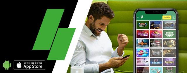 Unibet-Casino-PA-Mobile-App