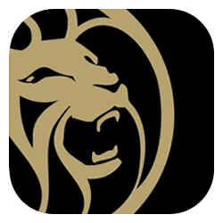 BetMGM-Sportsbook-Logo