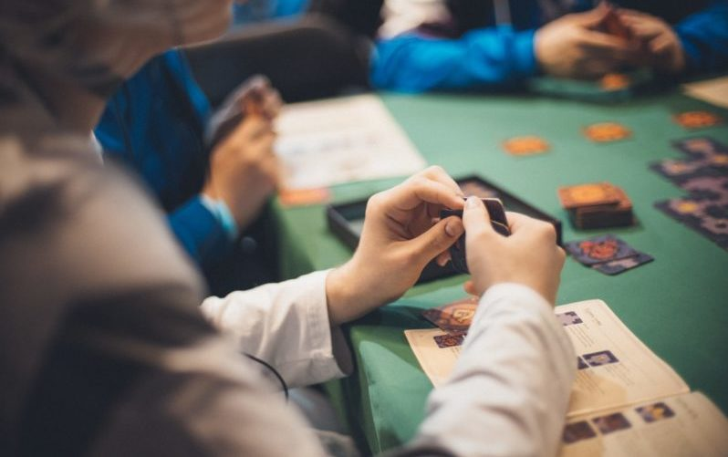 PA Online Casino No Deposit Bonus