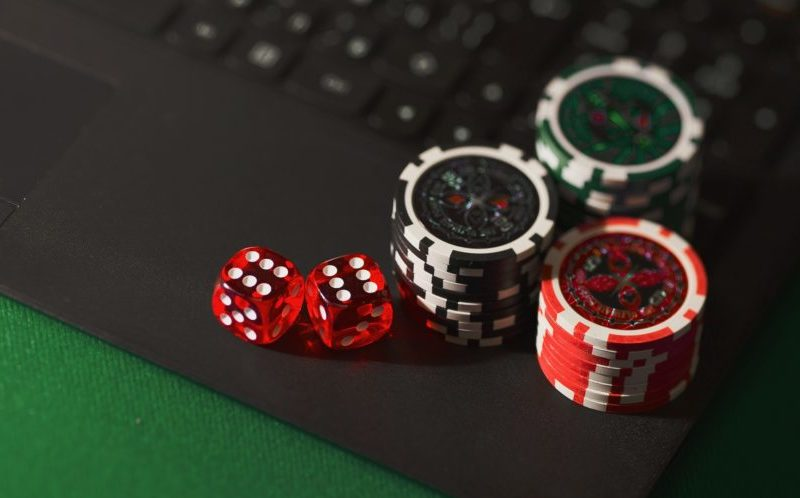 new PA online casinos