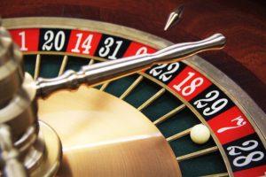 pa online casinos 2021
